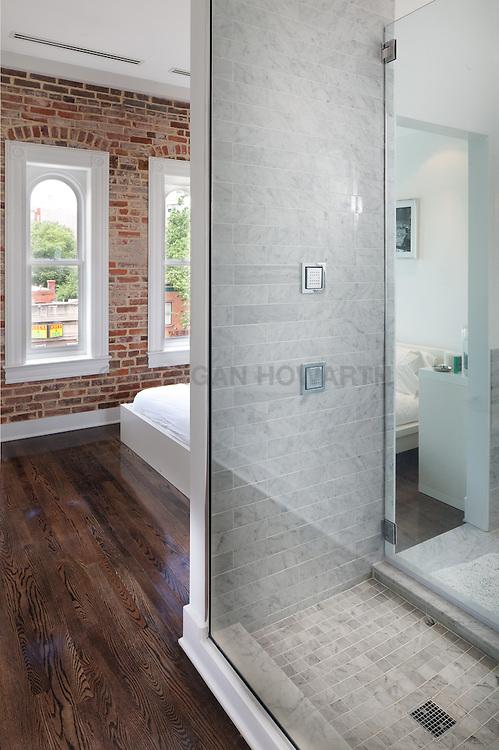 1333_14th_Office_Fathom Creative Master Bathroom