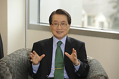 South Korea Ambassador