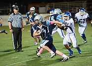 Gig Harbor Tides Football