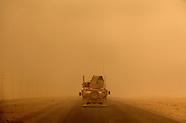 IRQ: Iraq's Reprieve