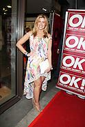 OK Magazine - 20th Anniversary Photographic Exhibition