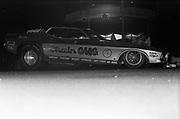 Orange County International Raceway1976 Drag Racing