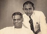 C. Anjalendran Collection.
