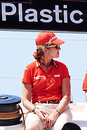 080118 37th Copa del Rey Mapfre Sailing Cup - Day 3