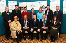 Westport Town Council Recieve Smarter Town Travel Investment