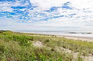Beach Bridgehampton, NY