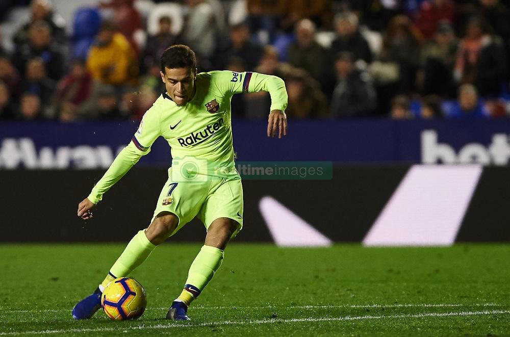 صور مباراة : ليفانتي - برشلونة 0-5 ( 16-12-2018 )  20181216-zaa-a181-070