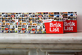 20130912 Brik-studenthomes