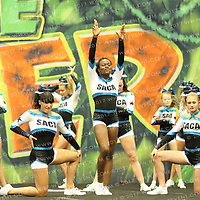1083_SA Academy of Cheer Dance Fusion