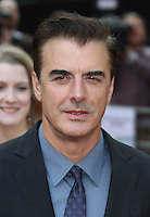 Chris Noth London, UK, 27 May 2010: European Premiere of Sex And The City 2, Leicester Square gardens. For piQtured Sales contact: Ian@piqtured.com Tel: +44(0)791 626 2580 (Picture by Richard Goldschmidt/Piqtured)