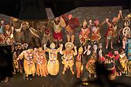 Ramayana! 2017