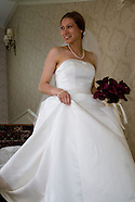 wedding pa