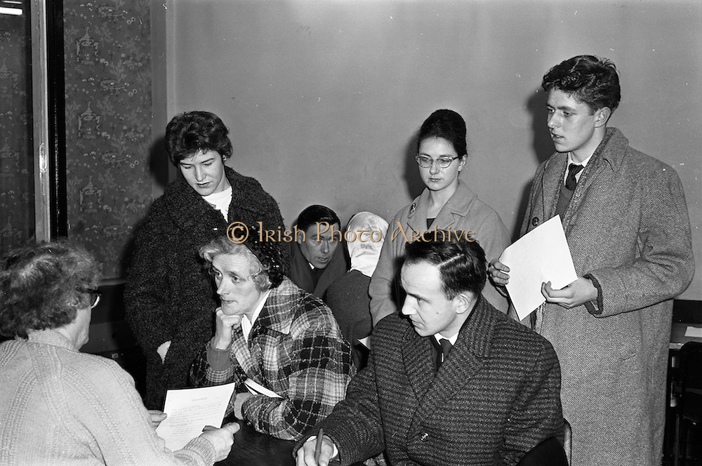 10/01/1962<br />