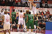 DESCRIZIONE : Milano Lega A 2011-12 EA7 Emporio Armani Milano Montepaschi Siena<br /> GIOCATORE : Danilo Gallinari<br /> CATEGORIA : schiacciata sequenza<br /> SQUADRA : EA7 Emporio Armani Milano<br /> EVENTO : Campionato Lega A 2011-2012<br /> GARA : EA7 Emporio Armani Milano Montepaschi Siena<br /> DATA : 13/11/2011<br /> SPORT : Pallacanestro<br /> AUTORE : Agenzia Ciamillo-Castoria/GiulioCiamillo<br /> Galleria : Lega Basket A 2011-2012<br /> Fotonotizia : Milano Lega A 2011-12 EA7 Emporio Armani Milano Montepaschi Siena<br /> Predefinita :