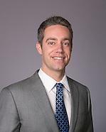 UGC Michael Schmeiser