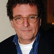 NLD/Bussum/20051212 - Uitreiking Gouden Beelden 2005, Edwin de Vries