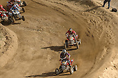 ATVA MX National - Round 1 2006