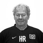Hermann Rieger