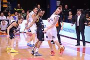 DESCRIZIONE : Biella LNP DNA Adecco Gold 2013-14 Angelico Biella Tezenis Verona<br /> GIOCATORE : Alan Voskuil Jerry Smith<br /> CATEGORIA : Controcampo Curiosita<br /> SQUADRA : Angelico Biella Tezenis Verona<br /> EVENTO : Campionato LNP DNA Adecco Gold 2013-14<br /> GARA : Angelico Biella Tezenis Verona<br /> DATA : 13/04/2014<br /> SPORT : Pallacanestro<br /> AUTORE : Agenzia Ciamillo-Castoria/Max.Ceretti<br /> Galleria : LNP DNA Adecco Gold 2013-2014<br /> Fotonotizia : Biella LNP DNA Adecco Gold 2013-14 Angelico Biella Tezenis Verona<br /> Predefinita :