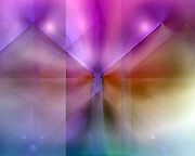 Clarity ~ Healing With Fluorite #33 ~<br />
