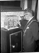 30/06/1959<br />