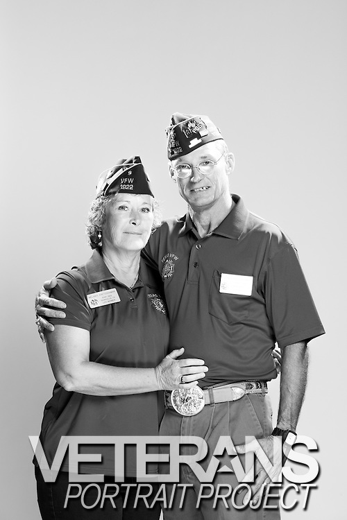 William Witt<br /> Armu<br /> E-5<br /> Weapons<br /> Dec. 1942 - Jan. 1946<br /> WWII<br /> <br /> Veterans Portrait Project<br /> St. Louis, MO