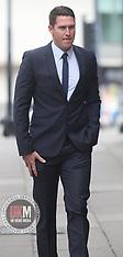 EX Manchester  Christopher Killen