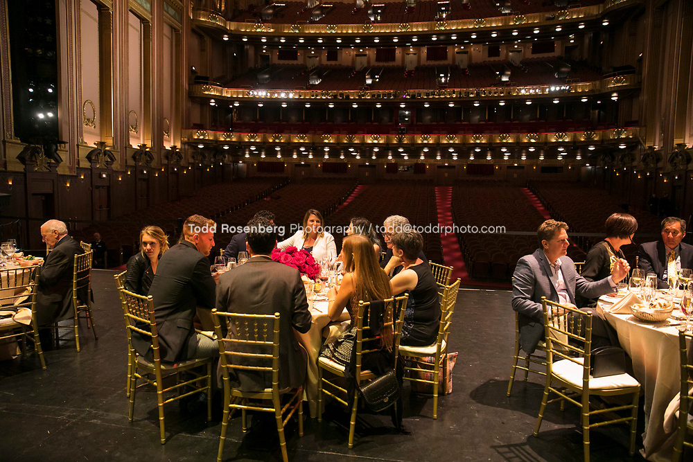 6/10/17 6:56:06 PM <br /> <br /> Young Presidents' Organization event at Lyric Opera House Chicago<br /> <br /> <br /> <br /> &copy; Todd Rosenberg Photography 2017