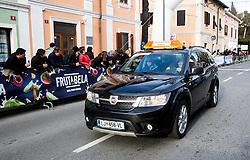UCI Class 1.2 professional race 4th Grand Prix Izola, on February 26, 2017 in Izola / Isola, Slovenia. Photo by Vid Ponikvar / Sportida