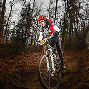 Images from The Knot MTB Race at Poinsett State Park near Sumter, South Carolina.  This race is part of the Maxxis Southern Classics Series