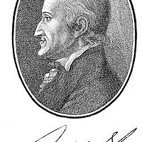 KNIGGE, Adolph Friedrich Freiherr von