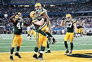2011-2-6-Super Bowl XLV