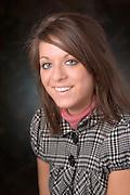 18503Learning Communities H&S: . . Kelsey Saneda