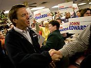 20080125 John Edwards