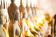 Laos - Vientiane