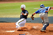 FIU Baseball vs Middle Tennesee (May 10 2014)