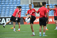 Gibraltar Training 120615