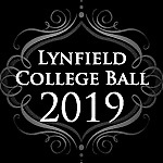 Lynfield College Ball 2019