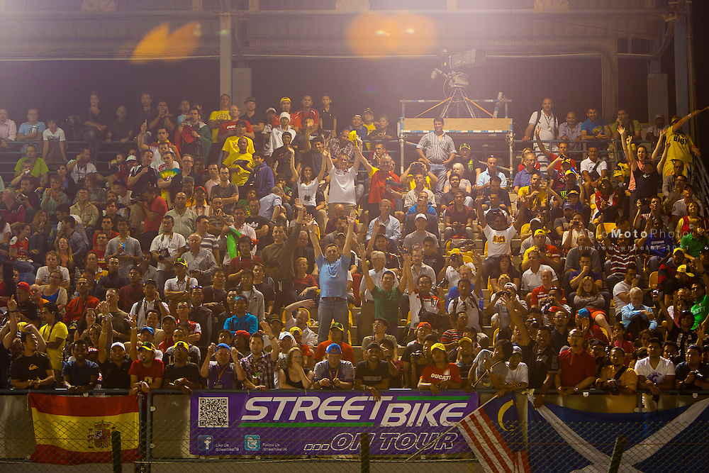 2012 MotoGP World Championship, Round 1, Losail, Qatar, 8 April 2012