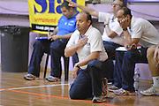 DESCRIZIONE : 6 Luglio 2013 Under 18 maschile<br /> Torneo di Cisternino Italia Ucraina<br /> GIOCATORE : Andrea Capobianco<br /> CATEGORIA : <br /> SQUADRA : Italia Under 18<br /> EVENTO : 6 Luglio 2013 Under 18 maschile<br /> Torneo di Cisternino Italia Ucraina<br /> GARA : Italia Under 18 Ucraina <br /> DATA : 6/07/2013<br /> SPORT : Pallacanestro <br /> AUTORE : Agenzia Ciamillo-Castoria/GiulioCiamillo<br /> Galleria : <br /> Fotonotizia : 6 Luglio 2013 Under 18 maschile<br /> Torneo di Cisternino Italia Ucraina<br /> Predefinita :