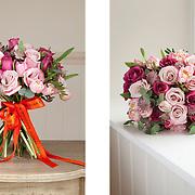 Floral design, Karen Woolven Floral Design