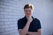 Andrew Rader, Mission Manager at SpaceX.