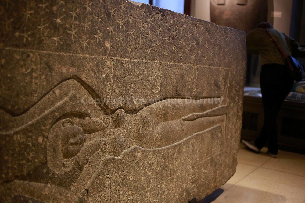 Antiques of Anciant Egypt, Kunsthistorisches Museum, Vienna, Austria // departement des antiquites egyptiennes, Kunsthistorisches Museum, Vienne, Autriche