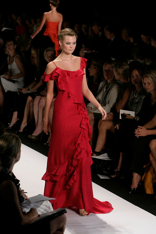 Carolina Herrera<br />