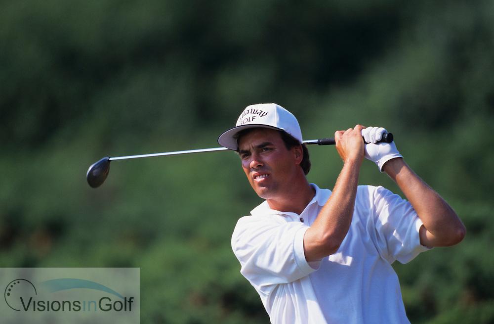 Stephen Ames 1997