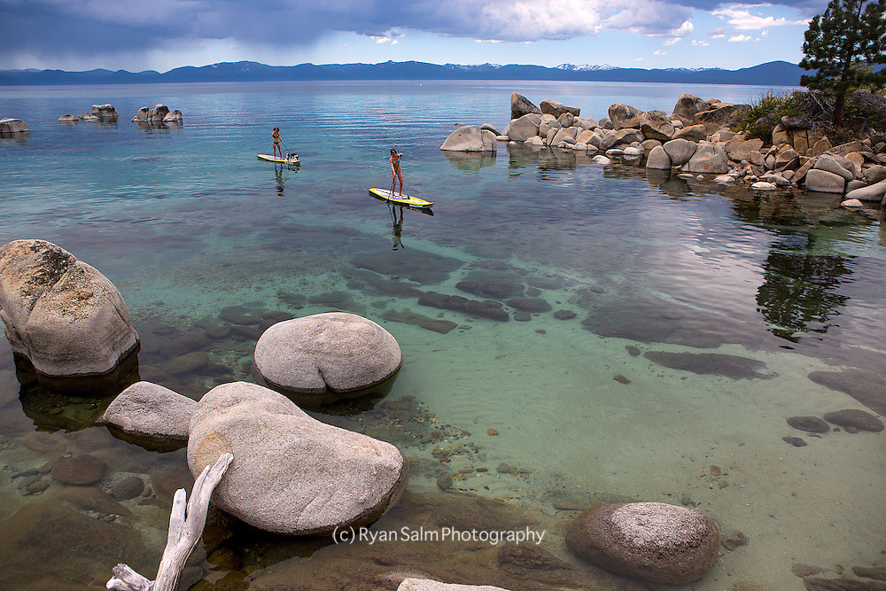 Amie Engerbretson<br />