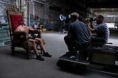 Showtime Production