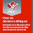 LINK : http://www.coach.ca/make-ethical-decisions-med--s16834&language=fr