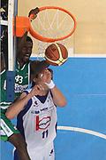 DESCRIZIONE : Torino Coppa Italia Final Eight 2012 Quarto Di Finale Bennet Cantu Sidigas Avellino<br /> GIOCATORE : Linton Johnson<br /> CATEGORIA : special schiacciata<br /> SQUADRA : Sidigas Avellino<br /> EVENTO : Suisse Gas Basket Coppa Italia Final Eight 2012<br /> GARA : Bennet Cantu Sidigas Avellino<br /> DATA : 17/02/2012<br /> SPORT : Pallacanestro<br /> AUTORE : Agenzia Ciamillo-Castoria/M.Marchi<br /> Galleria : Final Eight Coppa Italia 2012<br /> Fotonotizia : Torino Coppa Italia Final Eight 2012 Quarto Di Finale Bennet Cantu Sidigas Avellino<br /> Predefinita :