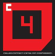 Logo Design by Yalonda M. James